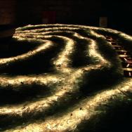 Daedalus-Labyrinth